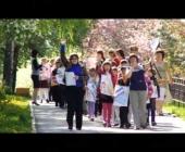ролик о ЦГДБ им. С. Т. Аксакова (автор - Муртазина Э. Г.).avi
